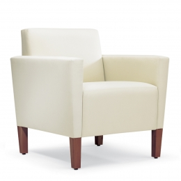 Brava Classic Lounge Seating