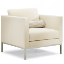 Riva Lounge Seating