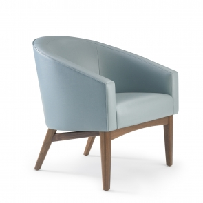 Sophora Lounge Seating