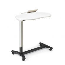EZ-123 Overbed Table