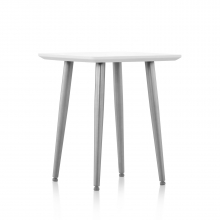 Palisade Occasional Tables