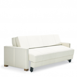 Leonard II Sleep Double Sofa