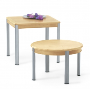 Reliant Tables