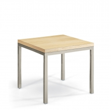 Riva Tables